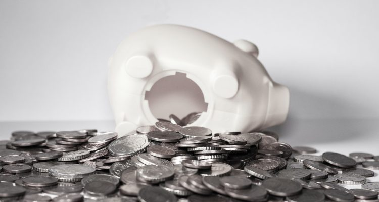 How to do search engine marketing when you are on a tight budget