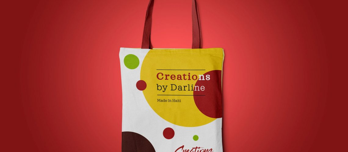 Creations by Darline